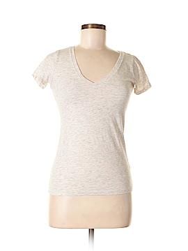 Bongo Short Sleeve T-Shirt Size M