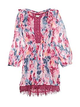 Abercrombie Dress Size 11 - 12