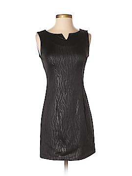 Aqua Blues Casual Dress Size 3