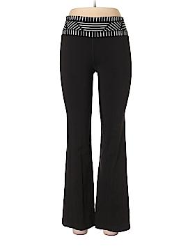 Lululemon Athletica Active Pants Size 00