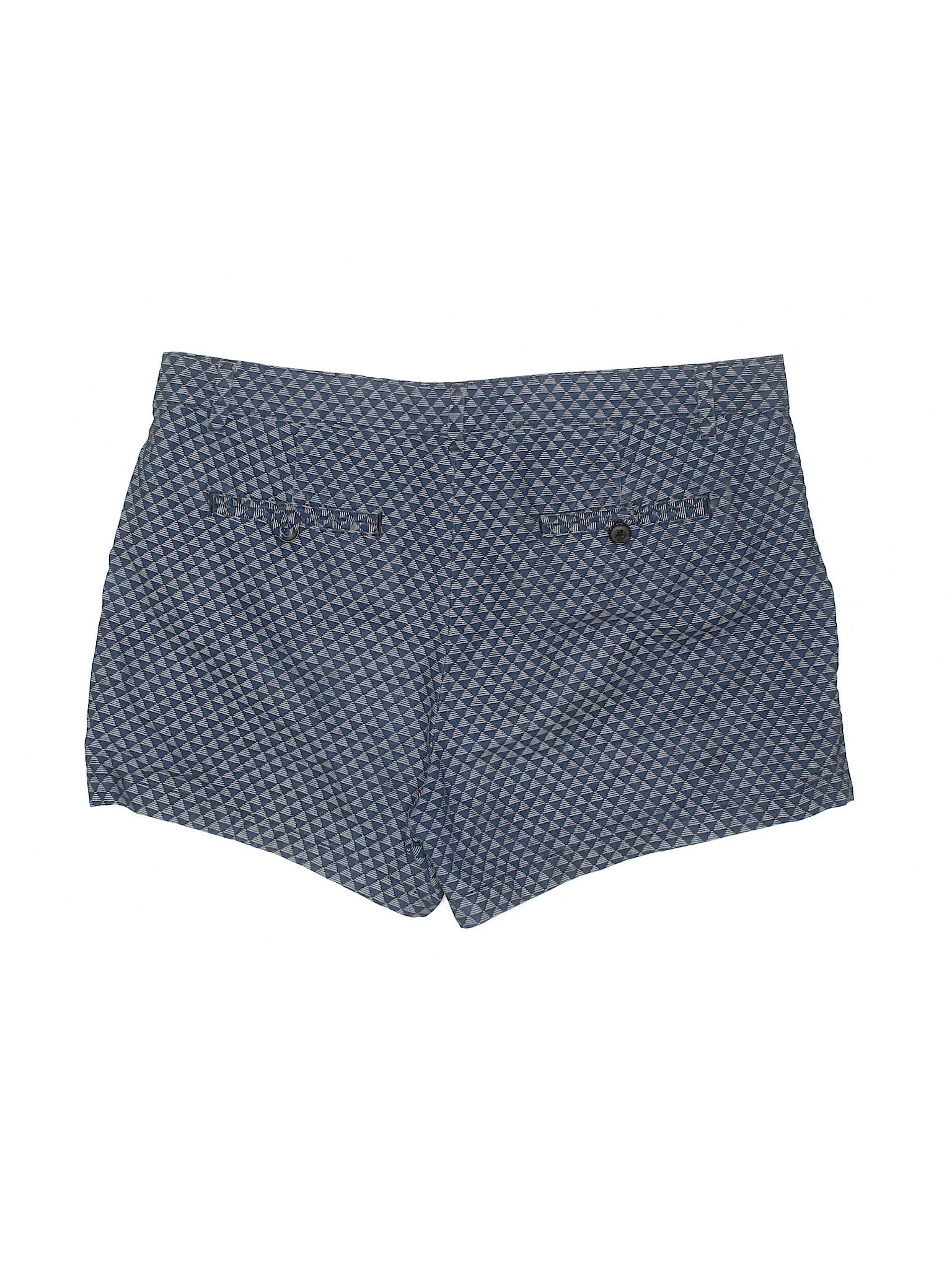 Shorts Khaki Boutique Boutique Gap Gap qHzXUXx7