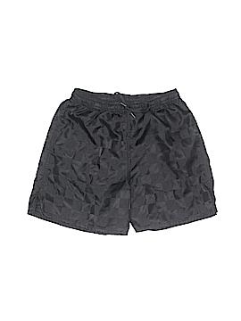 Umbro Athletic Shorts Size M (Kids)