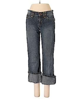 Glo Jeans Size 5
