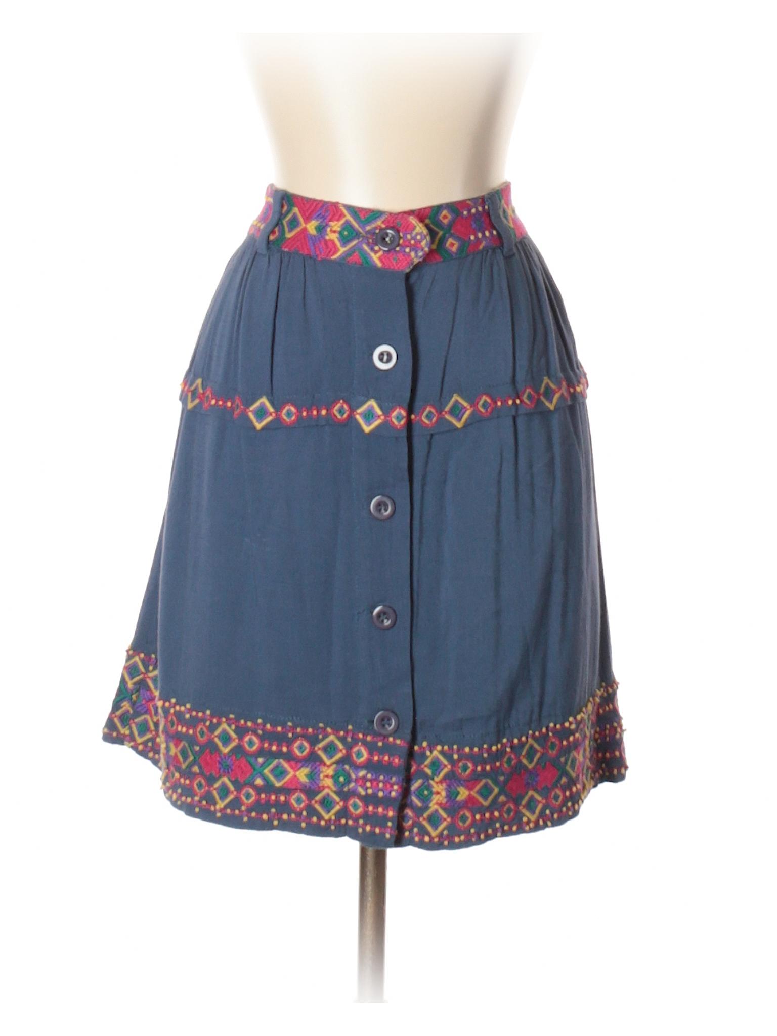 Me Boutique Boutique Miss Casual Miss Skirt Me 1qwvqCWI