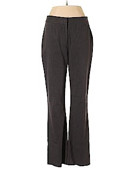 Express Dress Pants Size 11
