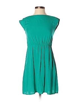 Urban Renewal Casual Dress Size S