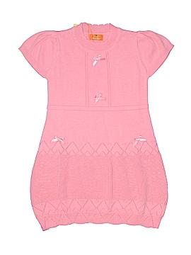 Dolce Liya Dress Size 5-6y