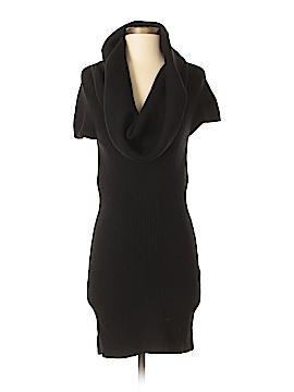Lacoste + Malandrino Casual Dress Size M