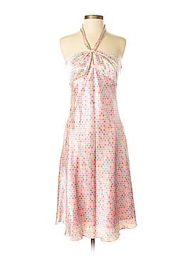 Sigrid Olsen Casual Dress Size 4