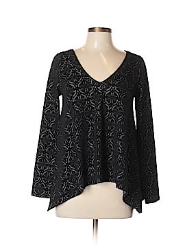 Tracy Reese Sweatshirt Size S