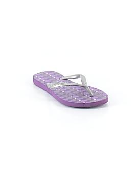 Havaianas Flip Flops Size 27 - 28 Kids