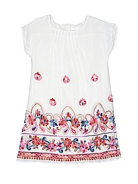 Charabia Dress Size 6