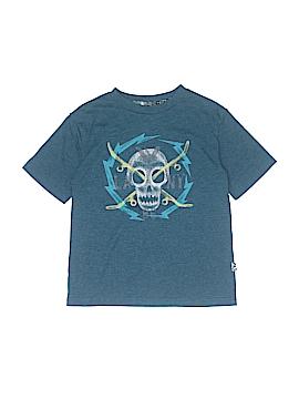 Shaun White Short Sleeve T-Shirt Size S (Kids)