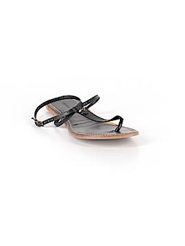 Lockheart Sandals Size 7