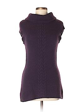Kenar Women Wool Pullover Sweater Size S
