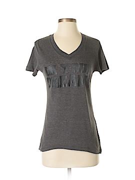 R Wear Rampage Short Sleeve T-Shirt Size M