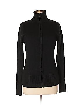 Patty Boutik Cardigan Size XL
