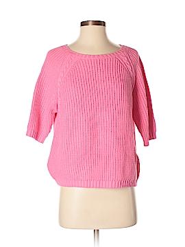 Vila Pullover Sweater Size S