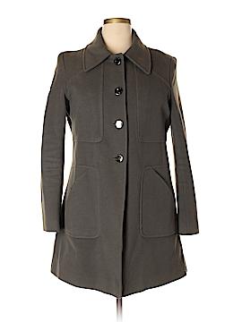 Tahari Coat Size 14