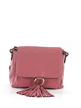 Oryany Crossbody Bag One Size