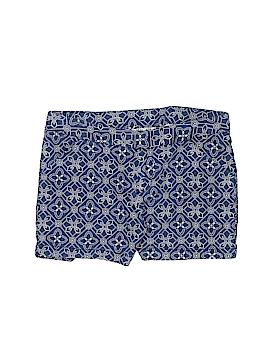 Cherokee Shorts Size 10 - 12
