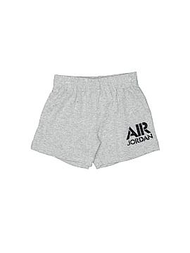 Air Jordan Shorts Size 3-6 mo