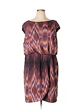 Jessica Simpson Casual Dress Size 20 (Plus)