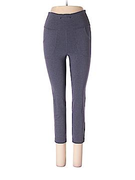 Lululemon Athletica Active Pants Size 3