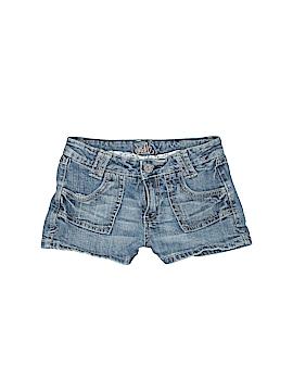 Jade Denim Shorts Size 10