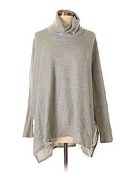 Cherish Pullover Sweater Size Med - Lg