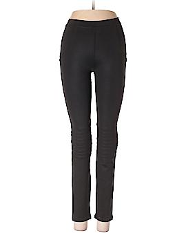Zara Leggings Size S