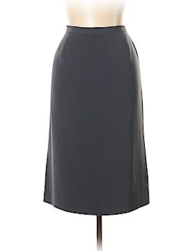 Kasper Casual Skirt Size 14