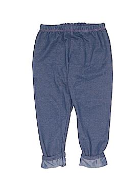 Children's Apparel Network Leggings Size 3T
