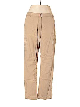 Ann Taylor LOFT Cargo Pants Size 16