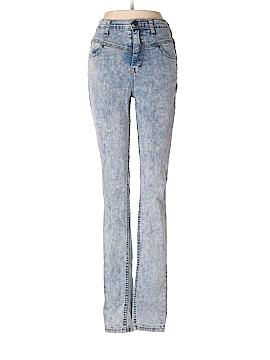 BDG Jeans 27 Waist