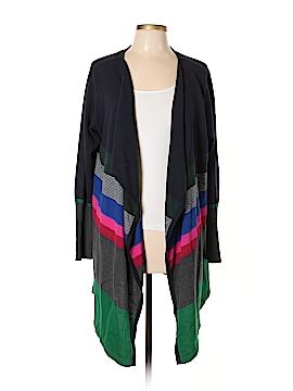 Lilis Closet Cardigan Size L