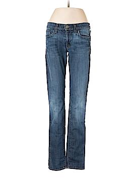 Hudson Jeans Jeans 25 Waist
