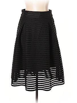 Ivanka Trump Casual Skirt Size 10