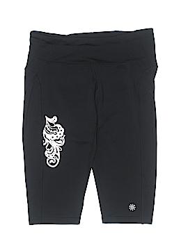 Athleta Athletic Shorts Size XS (Petite)