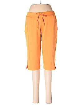 Danskin Now Active Pants Size M