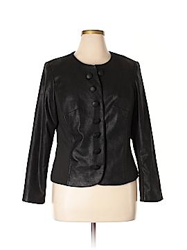 Fashion Bug Jacket Size 16