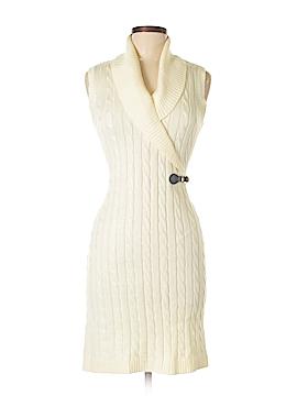 Calvin Klein Casual Dress Size M