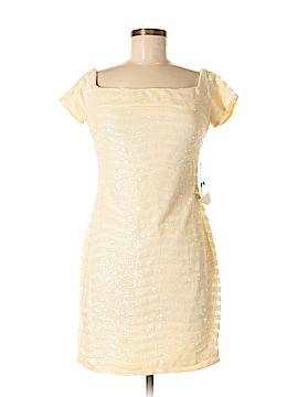 Lulu's Cocktail Dress Size L