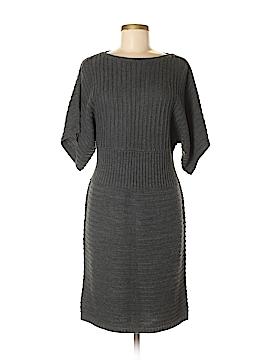 London Times Casual Dress Size M