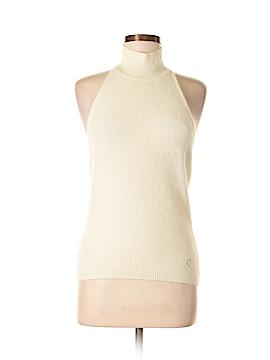 Sisley Turtleneck Sweater Size M
