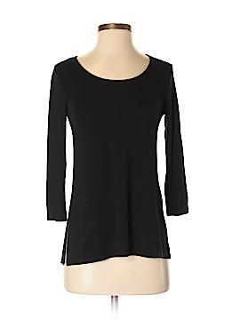 Paraphrase 3/4 Sleeve T-Shirt Size XS