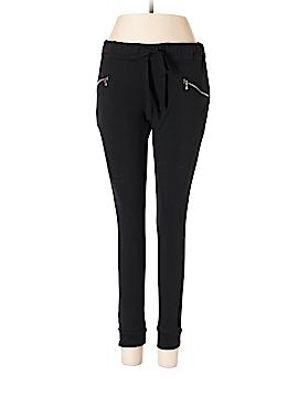 G.W. Sweatpants Size S