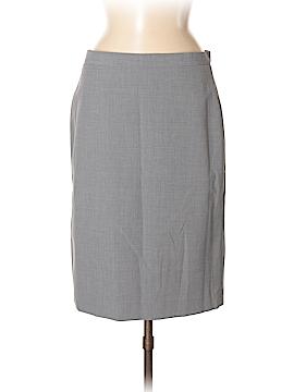 Anne Klein Casual Skirt Size 6