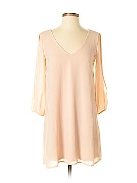 Lulu's Casual Dress Size XS