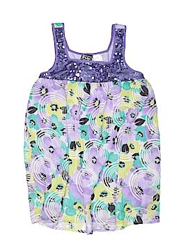 PoJo Club Dress Size L (Kids)